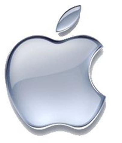 Mushkin Apple