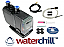 WaterChilll Pump 12V Kit