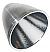 Tiablo A8 / A9 Reflector OP