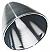 Tiablo A8 / A9 Reflector SMO