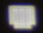 A9 CREE LED