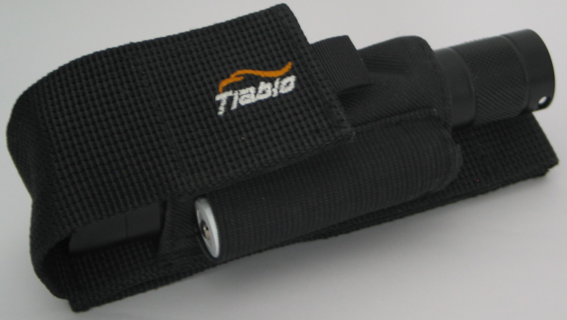 Tiablo A9 Holster Black