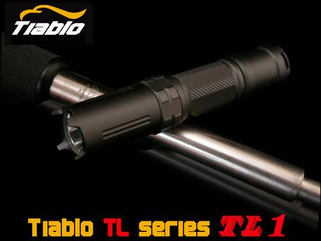 Tiablo TL1