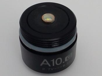 Tiablo A10G R2 CREE LED 260 Lumen LED Module
