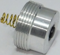 Tiablo A-Series Tactical Switch