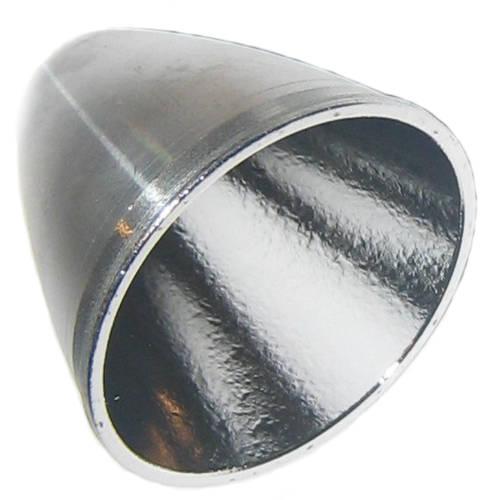 Tiablo A8 / A9 Reflector