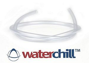 WaterChill Tubes 1/2 inch OD