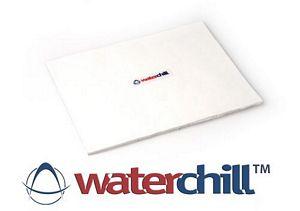 WaterChill Heat Conduction Pad 3 1/2' bay
