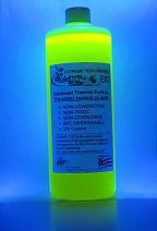 Fluid XP+ EXTreme UV Alien Green 1L