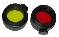 Tiablo A9 Filter