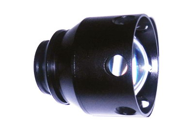 Tiablo A8 / A9 Collimator 53 mm Head