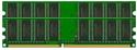 Mushkin 996531 4GB (2x2GB) SP2-4200  4-4-4-12
