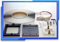 Prometeia Mach 2 AMD 64FX Kit