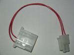 Prometeia Mach 1 EasyMod Adaptor Kit