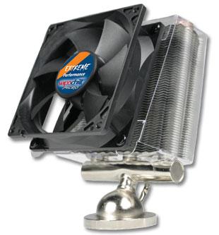 VapoChill Micro XP Intel S478