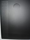 VapoChill XE PE SE XE2 Titanium Panel