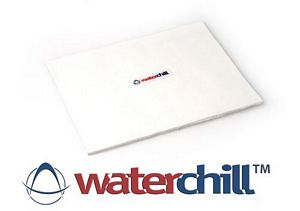 WaterChill Heat Conduction Pad 3 1/2' bay
