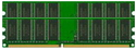 Mushkin 991373 2GB (2x1GB) SP3200  3-3-3-8