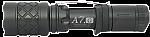 Tiablo A7G 230 Lumen Flashlight